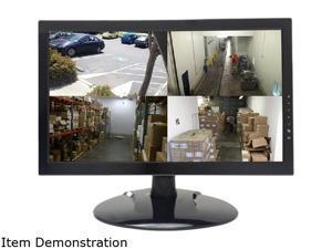 """Avue AVG19WBV-3D 18.5"""" LED LCD Monitor - 16:9 - 5 ms"""