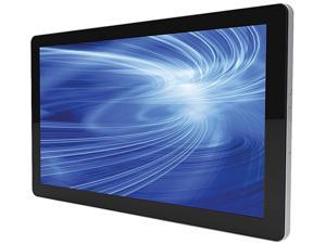 """Elo Touch Solutions 3201L 32"""" E739717 Projected Capacitive Interactive Digital Signage Touchscreen"""
