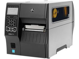 Zebra ZT41043-T010000Z ZT410 Series Industrial Label Printer
