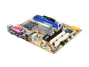 Intel BOXDG41CN Micro ATX Intel Motherboard
