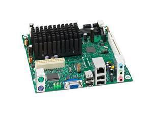 Intel BLKD410PTL Intel Atom D410 Mini ITX Motherboard/CPU Combo 10-Pack - OEM