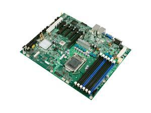 Intel S3420GPRX ATX Server Motherboard