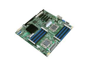 Intel S5520HCT SSI EEB Server Motherboard Dual LGA 1366 Intel 5520 DDR3 1333