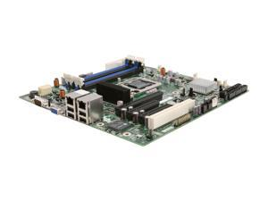Intel S1200BTS Micro ATX Server Motherboard