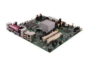 Intel D915GUX Micro ATX Intel Motherboard