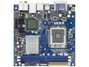 Intel BLKDG45FC Mini ITX Intel Motherboard