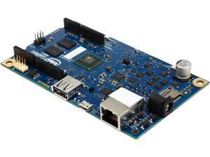 Intel GALILEO2.P Quark SoC X1000 (16K Cache, 400 MHz) Arduino Galileo Gen 2 Board