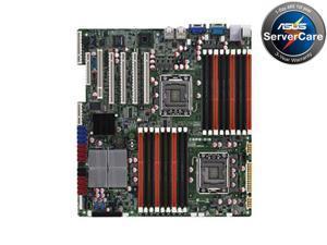 ASUS Z8NH-D12(ASMB4-IKVM) Server Motherboard