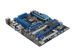 ASUS P8Z77-V PREMIUM ATX Intel Motherboard with Thunderbolt
