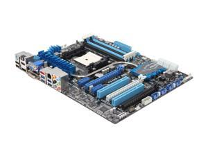 ASUS F2A85-V PRO ATX AMD Motherboard