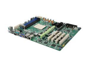 TYAN S3950G2NR Tomcat H1000S AM2 ServerWorks HT1000 ATX AMD Opteron Server Motherboard