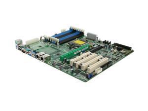 TYAN S3970G2N-U-RS ATX Server Motherboard 1207(F) ServerWorks HT1000 DDR2 667