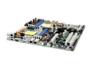 TYAN S2892G3NR-RS SSI EEB 3.0 Server Motherboard Dual 940 NVIDIA nForce Professional 2200 + AMD 8131