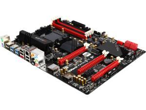 ASRock ASRock Fatal1ty Gaming 990FX Killer/3.1 AM3+/AM3 AMD 990FX SATA 6Gb/s USB 3.1 USB 3.0 ATX AMD Motherboard