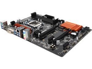 ASRock Z170 Pro4S LGA 1151 Intel Z170 HDMI SATA 6Gb/s USB 3.0 ATX Intel Motherboard