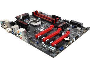 SUPERMICRO SuperO MBD-C7Z170-SQ LGA 1151 Intel Z170 HDMI SATA 6Gb/s USB 3.1 USB 3.0 ATX Motherboard
