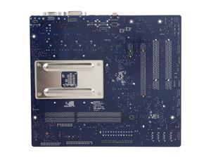 FOXCONN A74ML-K AMD GRAPHICS WINDOWS VISTA DRIVER DOWNLOAD