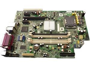 HP 437793-001 Small Form Factor DC7800 Small Form Factor SFF Motherboard