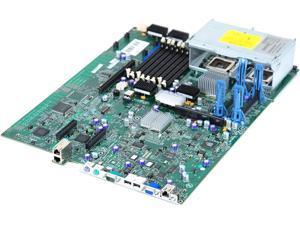 HP 436526-001 Server Motherboard Dual LGA 771
