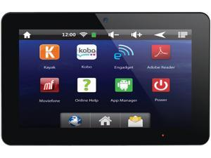 "SUPERSONIC SC-1009JB ARM Cortex-A9 8GB 9.0"" Touchscreen Tablet Android 4.1 (Jelly Bean)"