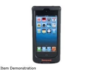 Honeywell SL42-030211-K Mobility Captuvo SL42 for Apple iPhone 5 - Special Order Only, Nonreturnable