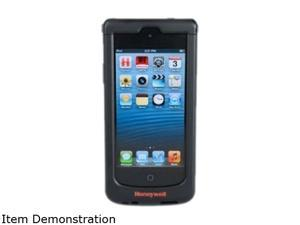 Honeywell SL22-022211-K Mobility Captuvo SL22 for Apple iPod touch 5