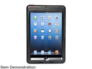 Honeywell SL62-040211-K Mobility Captuvo SL62 for Apple iPad mini
