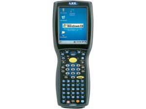 Honeywell - MX7L5B1B1A0US4D - Mx7l 11abg Bt 55key Alpha Num