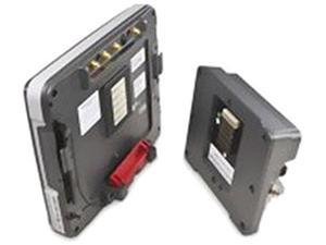 Intermec - CV41001VMCRADLE - Dock W/ Pwr Supply 10-60vdc