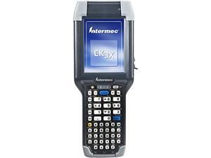 Intermec CK3X CK3 Series Rugged Handheld Mobile Computer CK3XAA4K000W4100