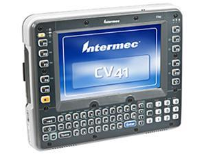 Intermec CV41ACA1A1ANA01A CV41 Fixed/Vehicle Mount Data Terminal
