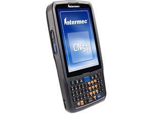 Intermec CN51AQ1SCF1W1000 CN51 Mobile Computer