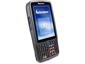 Intermec CN51AN1KN00W0000 Mobile Computer