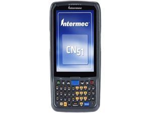 Intermec CN51AQ1KN00W0000 Mobile Computer
