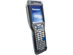 Intermec - CK71AA6MN00W1400 - Ck71 Weh-p Wwe Ss/icp Only