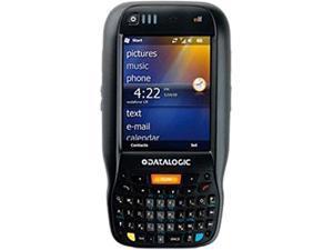 Datalogic 944300037 Elf 00AHD-1Q0-CEN0 SH4609