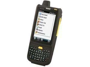 Wasp 633808505240 HC1 Mobile Computer, Numeric Keypad