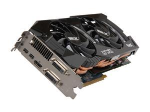 SAPPHIRE FleX Radeon HD 7950 DirectX 11 100352FLEX 3GB 384-Bit GDDR5 PCI Express 3.0 x16 HDCP Ready CrossFireX Support Video Card