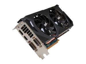 SAPPHIRE FleX Radeon HD 7870 GHz Edition 100354FLEX Video Card