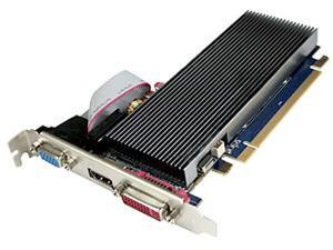 DIAMOND Radeon R5 230 Graphic Card - 625 MHz Core - 1 GB DDR3 SDRAM - PCI Express 3.0 x16 - Full-height