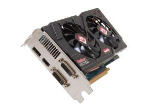 DIAMOND Radeon HD 7850 7850PE52GV2 Video Card