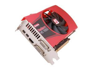 DIAMOND Radeon HD 7850 7850PE52GV Video Card