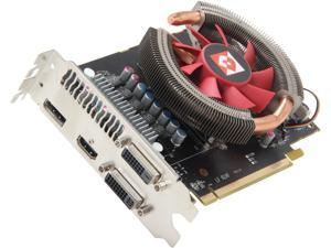 DIAMOND Radeon HD 7790 7790PE51G Video Card