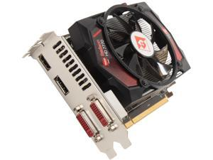 DIAMOND Radeon HD 7770 GHz Edition 7770PE51GV Video Card