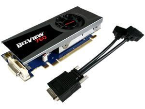 DIAMOND Radeon HD 7750 Graphic Card - 800 MHz Core - 1 GB GDDR5 SDRAM - PCI Express 3.0 x16 - Low-profile