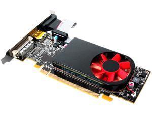 AMD HD R5-230 1GB/350Watt Radeon HD R5-230 1GB Video card with 350W