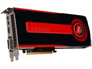 AMD Radeon HD 7950 HD79503GB 3GB 384-Bit GDDR5 PCI Express 3.0 x16 Video Card