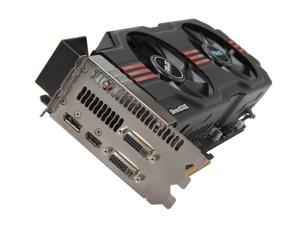 ASUS GeForce GTX 680 GTX680-DC2T-2GD5 Video Card