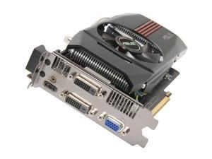 ASUS GeForce GTX 650 GTX650-DCO-1GD5 Video Card