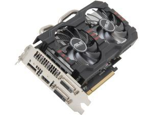 ASUS Radeon HD 7790 HD7790-DC2OC-1GD5 Video Card